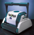 Automatic Pool Cleaner - Tiger Shark I